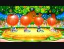 【マリオパーティー10】ポイントバトルを孤独で戦う
