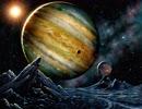 【エアチェック】第31回 - 「N響&P.ウンジャン×ホルストの惑星」