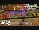 【実況】DQB2#45「お宝のニオイがプンプンするぜぇ…」