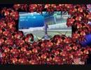 【ポケモンSM】レッツゴーポリゴンズ ポリゴンズと愉快な仲間たち09