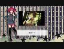 【計65音源】My Favorite Vocaloid Song Medley【UTAUカバー】