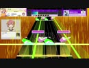 【創作譜面】Sparkling Daydream【Seaurchin】
