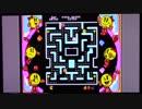FNP076_ミズパックマン【実況・ファミコンナビプラス Vol.76】ミズパックマン(PlayStation)