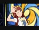 ミリシタ「Starry Melody」13人ライブ(ドットバイドット1920x720p60)