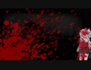【VOICEROID実況】琴葉茜の辺獄冒険奇譚 【part2】