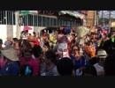 佐々木良真 Festival On The Street