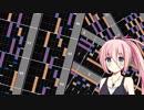 【beatmaniaIIDX】HCNで脳汁ドバドバのIAちゃん