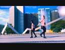 ホシアイ を踊ってみた【ゆめつゆ】