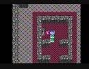 ドラゴンクエスト3(よっこら)クリアするための基本プレイ  part11 レベル上げのみ、はぶいてます