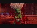 #34(2/2)【ジャンプフォース】オラは巻き込まれちまっただー(泣)ジャンプキャラたちと平和を取り戻せ!