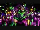 第78位:【オリジナル曲】CRYSTALLER【inst】 thumbnail