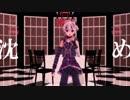 【MMD】フィクサー【v4 flower】
