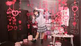 【☆まにゃかに☆】どりーみんチュチュ 踊ってみた