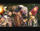 【メギド72】悪魔の勝負師と幻の酒イベントBGM