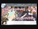 【実況】古参提督と神通さん:03【艦これ】