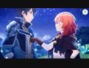 【プリンセスコネクト!Re:Dive】キャラクターストーリー ムイミ Part.01