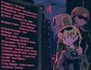 【作業用BGM】シンセウェイブ Mix 002【Adamant Geniality】