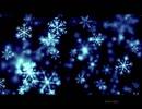 TTMP original music & image movie【 Snow night 】
