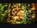ジョジョの奇妙な冒険 黄金の風 ED2(22話)『Modern Crusaders』 Enigma