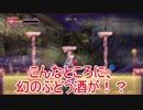 ドラゴンマークトフォーデス 皇女ちゃん編7 危険なワインクーラー レベル15(ゆっくり実況)