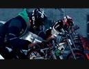 【TRIALS RISING】エクステンドバイク part1【ゆっくり実況プレイ】