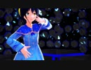 【MMD】Vroidモデルでヒビカセを踊る