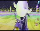 【2人実況】レースという名の潰し合い! マリオカートwii対戦実況 part59