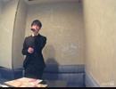 ピースサイン/米津玄師