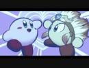 Oshama Kirbychamble!