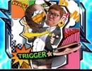 TRIGGER☆HIKAPPY