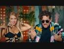 Leslie Shaw, Mau y Ricky - Faldita [Official Music Video]