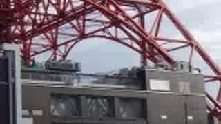 再現戯曲CDシリーズ① 『モスラ'61』 3