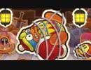 【3DS版】 カービィの断食生活 【実況】 Part11