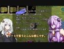 【D鯖】MOEの不動 3月号【MoE】