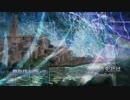 第52位:螺旋状の思い出 - Flowlight thumbnail