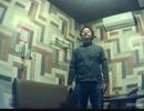 【黒光るG】禁断のレジスタンス -Extended Mix-/水樹奈々【歌ってみた】