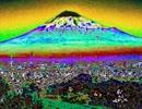ダイナモ山