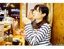 ワカコ酒 Season4【BSテレ東】 第11夜 2019/3/18放送分