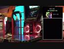 DDR1クレ!part3【字幕プレー】DP15を頑張る回