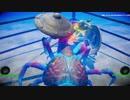 カニノケンカ体験版 対戦動画