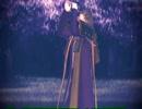 【MMD刀剣乱舞】へし切長谷部と日本号でスーサイドパレヱド【黒田組】