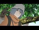 BORUTO-ボルト- NARUTO NEXT GENERATIONS 第98話「呪われた森」