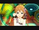【ミリシタ】4Luxury ピコピコIIKO!インベーダー MV