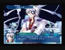 【G.A.Ⅰ-EX】 銀河を守るために天使達と戦う【実況】 その11