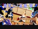 【VOICEROID+EX 弦巻マキ & 薪宮風季】福笑い【歌わせてみた】