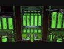 【XCOM 2:WotC】パーフェクトタイミングの実績プレイ9/21後編