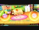 【PDAFT】117 ゆめゆめ(EXTRA EXTREME) KAITO:スイムウェアV