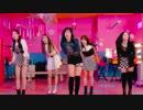 第69位:[K-POP][新曲] MOMOLAND - I'm So Hot (MV/HD)
