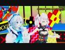 第52位:THE MOON STUDIO presents 「LUNA TV」 第7回 ゲスト:電脳少女シロ thumbnail