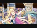 【城プロ音楽変更動画】【武神降臨!福島正則  難しい】に欧州の城娘たちで挑戦